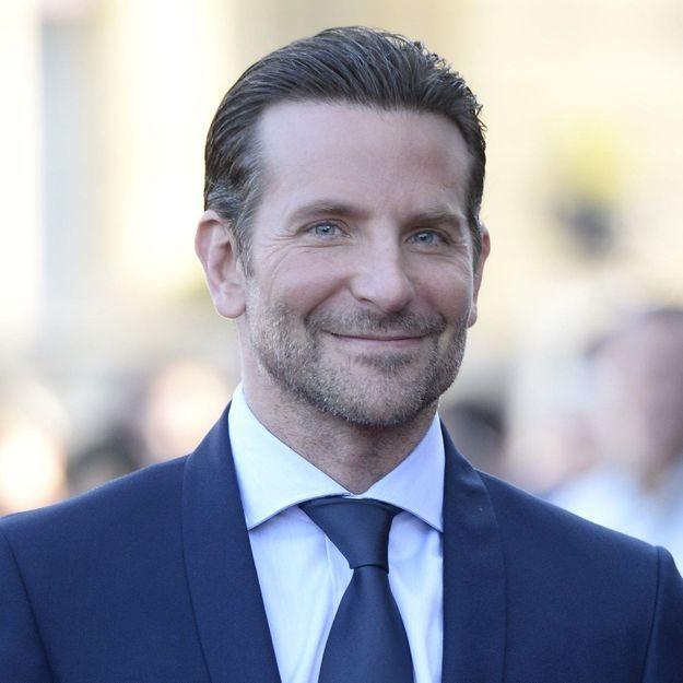 Bradley Cooper : 57M$