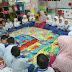 Cara Bijak Rasulullah Dalam Mendidik Anak