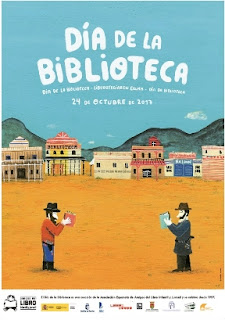 http://www.mecd.gob.es/cultura/areas/libro/mc/observatoriolect/redirige/destacados/2017/octubre/mundo-bibliotecas/dia-biblioteca-2017.html