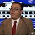 "Thinking Pinoy's RJ Nieto to Harry Roque :""Nasaan ang bayag mo Spox, nag leave of absence ba?"