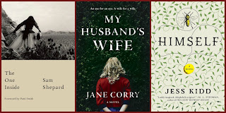 3 books to read in March