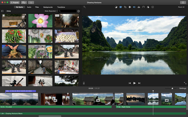 Cheap Video Editing Software