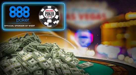 онлайн покер на деньги с бесплатным бонусом