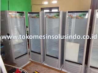 mesin-display-ruang-dingin-minuman