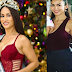 Ina Raymundo Wants Her Eldest Daughter To Be a Beauty Queen