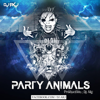 Party-Animals-DJ-AKJ