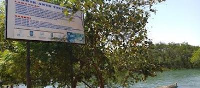 Hukum Adat Awig - Awig Di Nusa Tenggara Barat