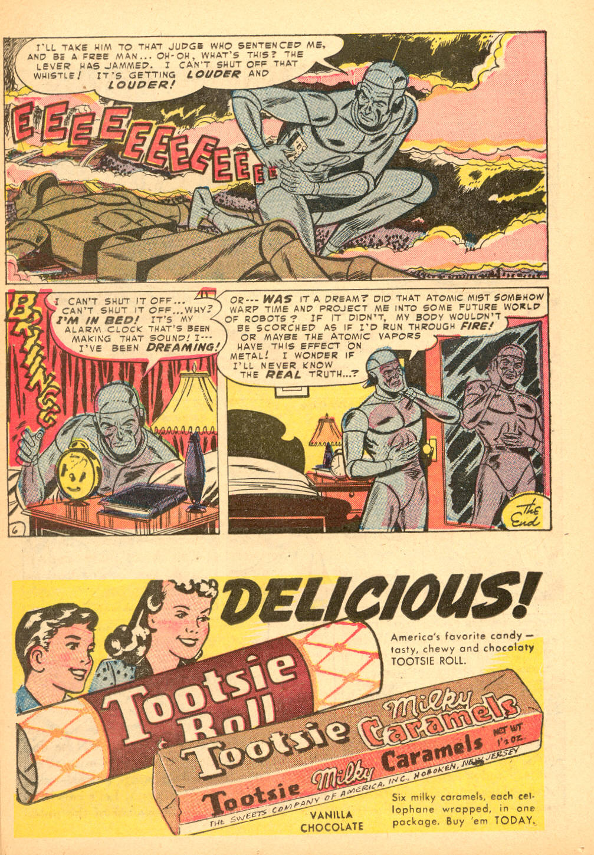 Detective Comics (1937) 199 Page 24