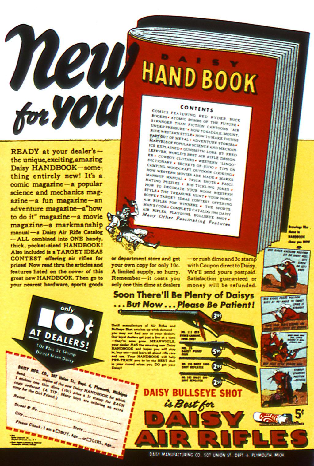 Action Comics (1938) 98 Page 51
