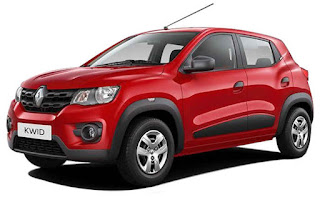 Maruti Suzuki Alto 800,Renault kwid,Datsun Redi Go,Tata GenX Nano,test drive,comparison,budget cars,best care under 3 lakhs,ac car,fully loaded cars,full feature,full reivew,price & full specification,best petrol car,hatchback cars,SUV car,new car in india 2016,best budget car,5 seater car,colors,gps,power door,best Mileage car,5 gear car,best fuel efficiency car,25 kmp per liter,cng car,gas car