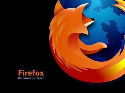 تحميل اقوى برنامج للتصفح الانترنت احدث اصدار Mozilla Firefox 48.0.2 Fina