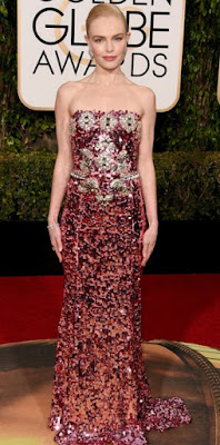 Kate%2BBosworth%2Bin%2BDolce%2526Gabbana - Globos de Ouros/ Golden Globes 2016