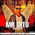MR.DITO - Mama Wame [Prod. VB Beatz] (2o17) [DOWNLOAD]