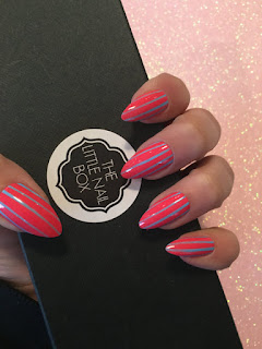 https://www.etsy.com/uk/listing/290632821/stripped-stiletto-press-on-nails-stick?ref=shop_home_active_56