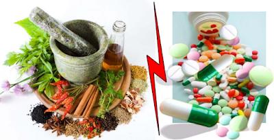 11 Daftar Resep Obat Sakit Gigi Dari Dokter Dan Alami Tradisional Yang Ampuh