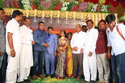 Celebs-at-Director-Chinni-Krishna-Wedding-Reception-Photos6