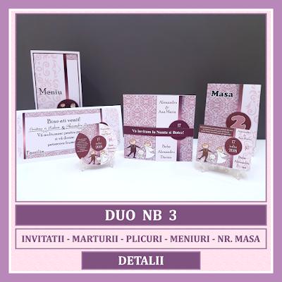 https://www.bebestudio11.com/2018/05/asortate-nunta-botez-duo-nb3.html