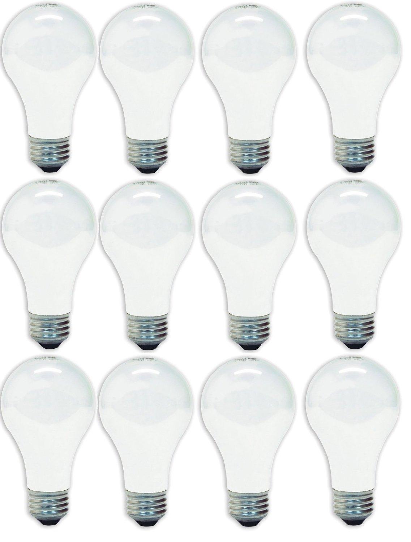 Pergelator Light Bulbs