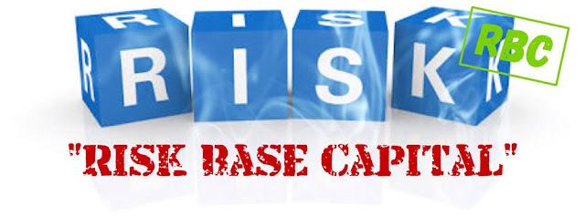 Rasio kesehatan RBC suatu perusahaan asuransi pada dasarnya yakni rasio dari nilai kekay RBC  Rbc ( Risk Base Capital )
