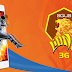 Intex Aqua Lions 3G At ₹ 4999