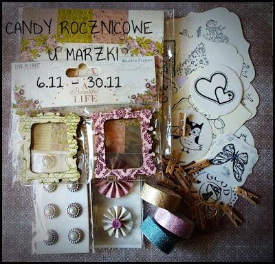 http://marzka30.blogspot.ie/2016/11/candy-na-5-urodziny-bloga.html