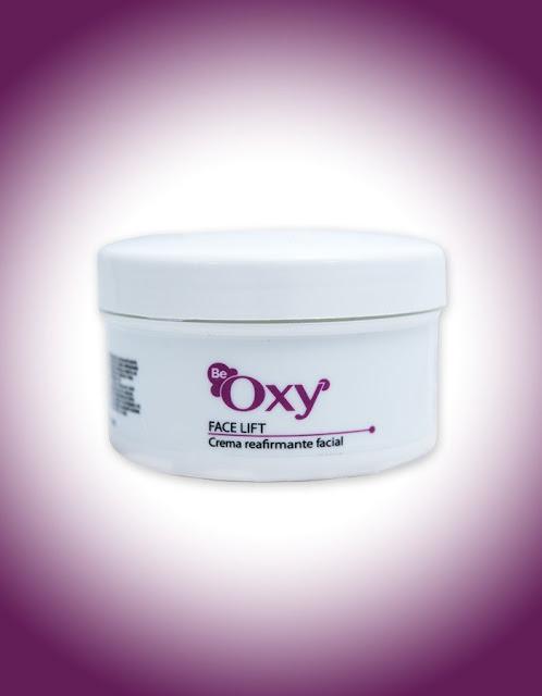 Tratamiento-piel-oxigeno-antienvejecimiento