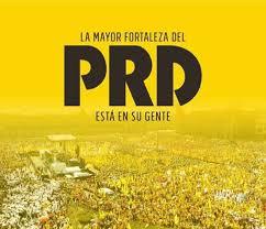 Exhorta PRD Acapulco a la tolerancia, respeto y unidad al interior del partido