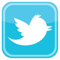 Twitter Takipçi Sayısı