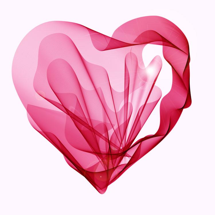 Love Symbols Meanings Logocreation