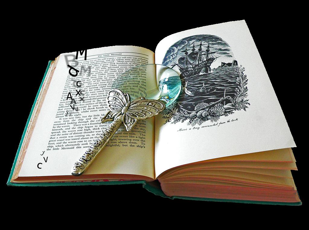 ForumGazel: PNG Kitap Resimleri,sayfalarını Için Png