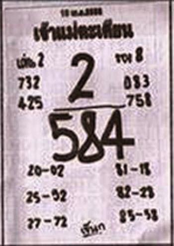 หวยม้าสีหมอก,หวยเจ้าแม่ตะเคียน,หวยหลวงพ่อปากแดง,หวยซองงวดนี้,ข่าวหวยงวดนี้, 16/04/58 เมษายน
