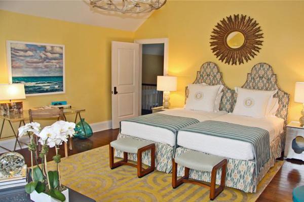 http://www.hgtv.com/design/rooms/bedrooms/15-cheery-yellow-bedrooms-pictures