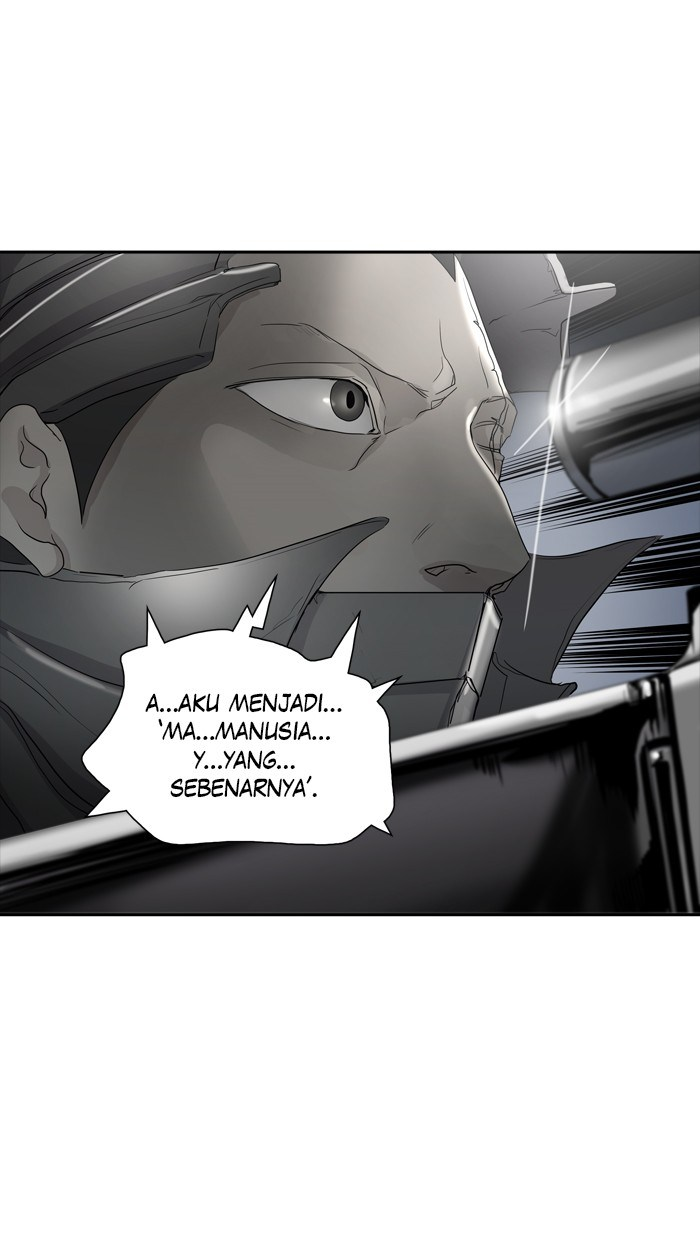 Webtoon Tower Of God Bahasa Indonesia Chapter 352