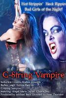 http://www.vampirebeauties.com/2015/09/vampiress-review-g-string-vampire.html