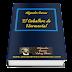 El Caballero de Harmental (Le Chevalier d'Harmental) 1842 libro gratis