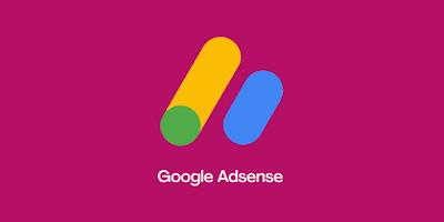 Apakah Domain web.id Bisa Keterima Google Adsense?