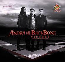 Download lagu Andra & The Backbone Full Album Mp3 langkap