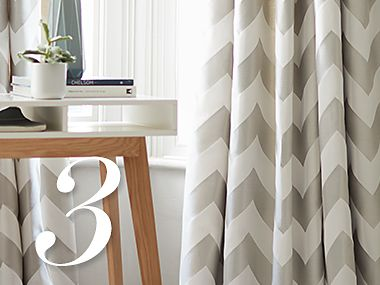 Interior Design Curtain Ideas Curtains Living Room