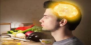 أهم المأكولات التى تساعدك على التركيز و عدم النسيان مع تقوية الذاكرة