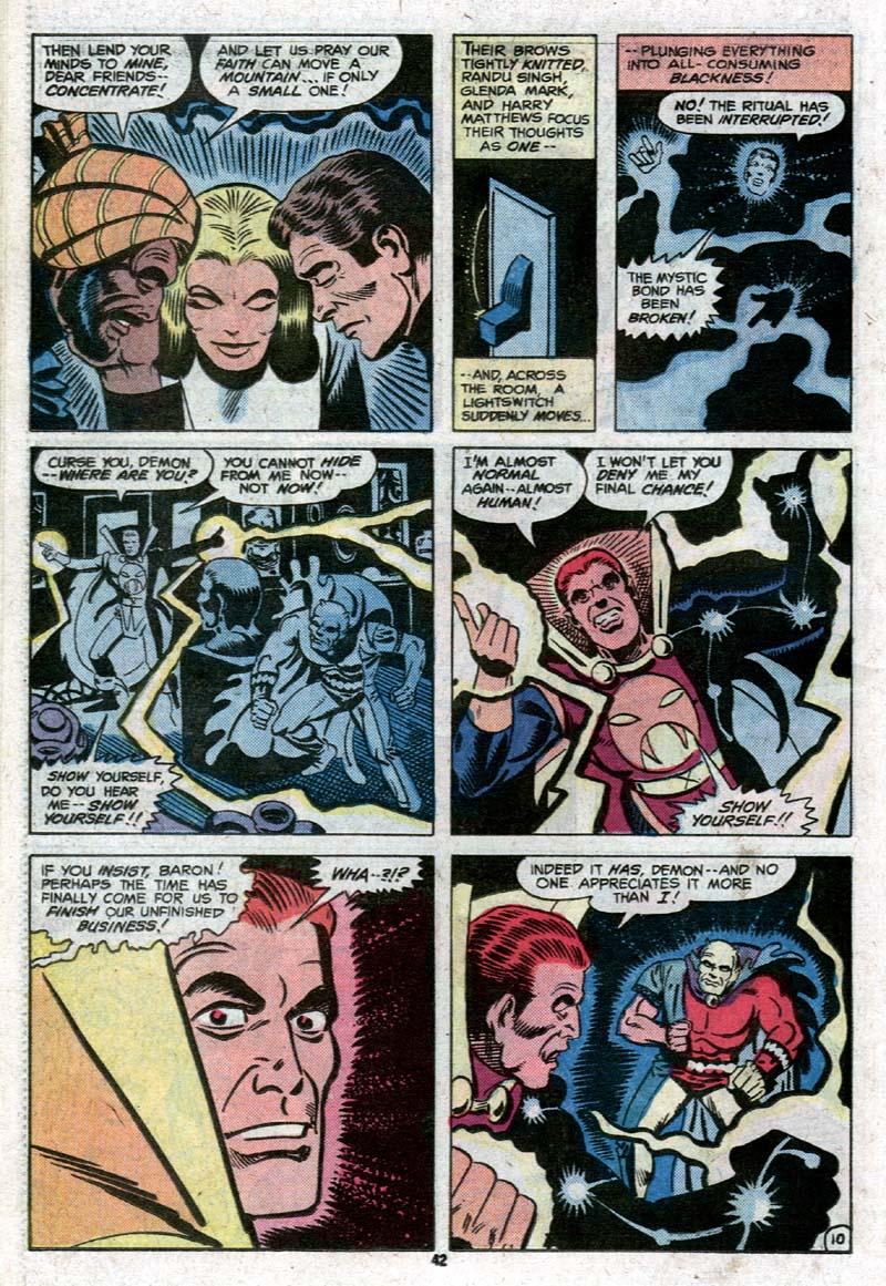 Detective Comics (1937) 485 Page 41