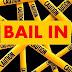 Τράπεζα Ανάπτυξης, ο τέλειος κουμπαράς για το αναγκαστικό bail-in στις τράπεζες