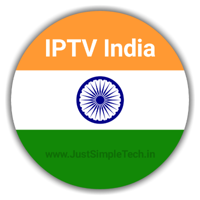 Indian tv m3u playlist download | Free India IPTV VLC Links