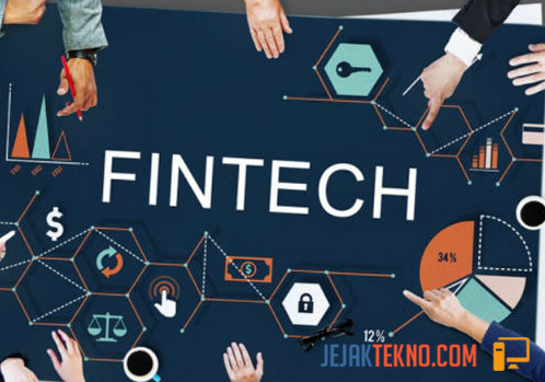 Fintech Start-Up Starts to Take Over the Function of Banks