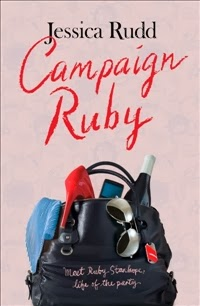 http://jarrahjungle.blogspot.com.au/2014/01/book-club-book-review-campaign-ruby-by.html