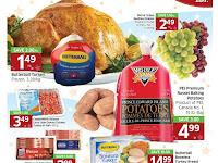 Foodland Flyer Fresh Food Valid December 15 - 21, 2017