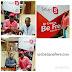 EFIWE GISTS: Muyiwa Ademola Becomes Brand Ambassador For Smart Ride @muyiwaademolaauthentic @smartcabnigeria