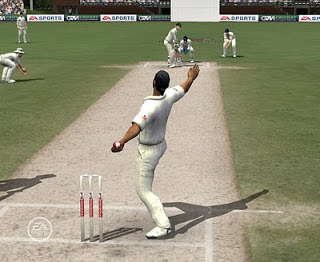Ea Cricket 2007 Game Free Download Full Version For Pc