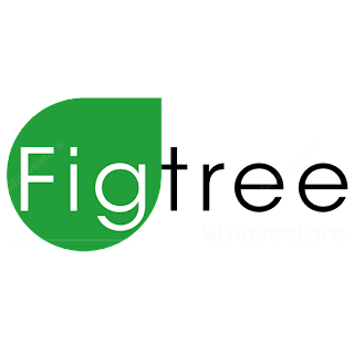 FIGTREE HOLDINGS LIMITED (5F4.SI) @ SG investors.io
