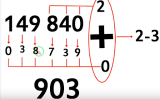 Thai Lottery 3up Teach Role Snatch Tip For sixteen-12-2018 | Thailand Lottery Result