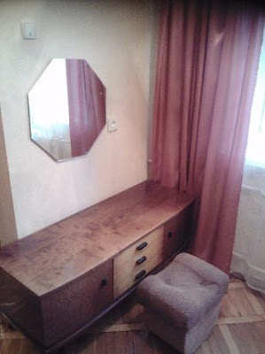 На фотографии изображена сдам аренда 2к квартиры Отрадный Гавела 83г - 7